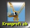 Logo Kranprofi.ch